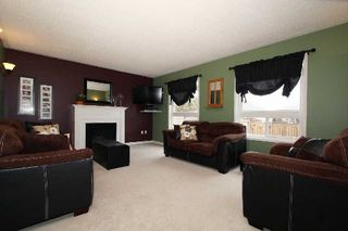 Photo 18: Honeyman Dr in Clarington: Bowmanville House (2-Storey) for sale