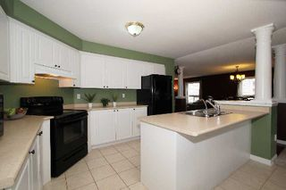 Photo 17: Honeyman Dr in Clarington: Bowmanville House (2-Storey) for sale