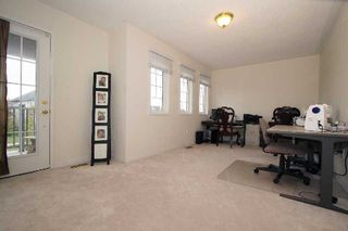 Photo 7: Honeyman Dr in Clarington: Bowmanville House (2-Storey) for sale