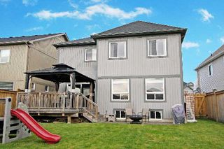 Photo 10: Honeyman Dr in Clarington: Bowmanville House (2-Storey) for sale