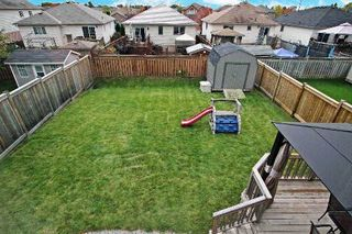 Photo 11: Honeyman Dr in Clarington: Bowmanville House (2-Storey) for sale