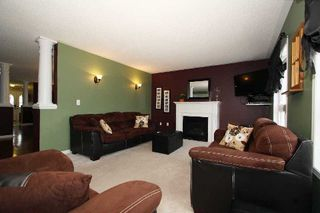 Photo 19: Honeyman Dr in Clarington: Bowmanville House (2-Storey) for sale