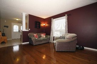 Photo 15: Honeyman Dr in Clarington: Bowmanville House (2-Storey) for sale