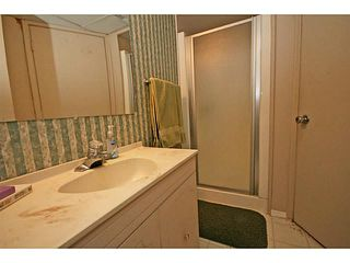 Photo 17: 12 LAKE LINNET Close SE in Calgary: Lake Bonavista Residential Detached Single Family for sale : MLS®# C3641597
