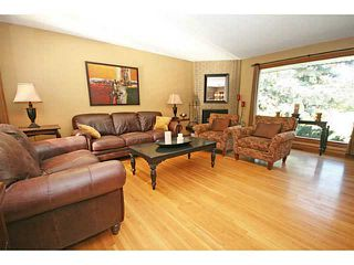 Photo 3: 12 LAKE LINNET Close SE in Calgary: Lake Bonavista Residential Detached Single Family for sale : MLS®# C3641597