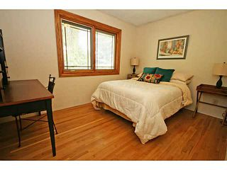 Photo 12: 12 LAKE LINNET Close SE in Calgary: Lake Bonavista Residential Detached Single Family for sale : MLS®# C3641597