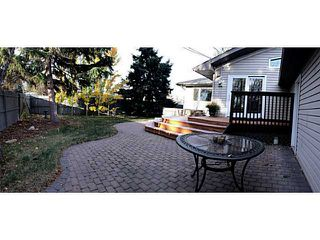 Photo 19: 12 LAKE LINNET Close SE in Calgary: Lake Bonavista Residential Detached Single Family for sale : MLS®# C3641597