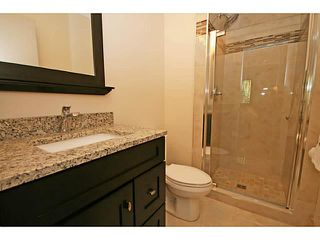 Photo 11: 12 LAKE LINNET Close SE in Calgary: Lake Bonavista Residential Detached Single Family for sale : MLS®# C3641597