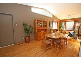 Photo 8: 12 LAKE LINNET Close SE in Calgary: Lake Bonavista Residential Detached Single Family for sale : MLS®# C3641597