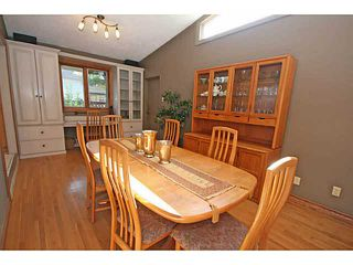 Photo 7: 12 LAKE LINNET Close SE in Calgary: Lake Bonavista Residential Detached Single Family for sale : MLS®# C3641597