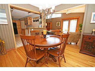 Photo 6: 12 LAKE LINNET Close SE in Calgary: Lake Bonavista Residential Detached Single Family for sale : MLS®# C3641597