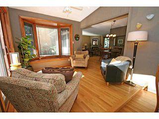 Photo 9: 12 LAKE LINNET Close SE in Calgary: Lake Bonavista Residential Detached Single Family for sale : MLS®# C3641597