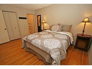 Photo 10: 12 LAKE LINNET Close SE in Calgary: Lake Bonavista Residential Detached Single Family for sale : MLS®# C3641597