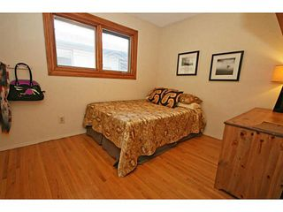 Photo 13: 12 LAKE LINNET Close SE in Calgary: Lake Bonavista Residential Detached Single Family for sale : MLS®# C3641597