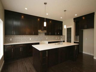 Photo 3: 102 SHERWOOD Mount NW in Calgary: Sherwood Calgary Residential Detached Single Family for sale : MLS®# C3653275