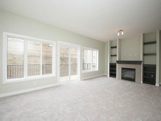 Photo 7: 102 SHERWOOD Mount NW in Calgary: Sherwood Calgary Residential Detached Single Family for sale : MLS®# C3653275