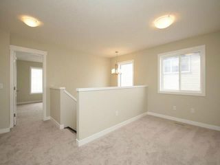 Photo 9: 102 SHERWOOD Mount NW in Calgary: Sherwood Calgary Residential Detached Single Family for sale : MLS®# C3653275