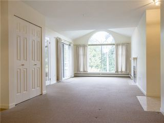 "Photo 7: 21 2130 MARINE Drive in West Vancouver: Dundarave Condo for sale in ""Lincoln Gardens"" : MLS®# V1115405"