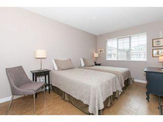 "Photo 16: 201 1140 55TH Street in Tsawwassen: Tsawwassen Central Condo for sale in ""TSAWWASSEN GREEN"" : MLS®# V1118885"
