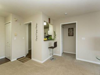 "Photo 7: 318 12633 72 Avenue in Surrey: West Newton Condo for sale in ""College Park"" : MLS®# F1441492"
