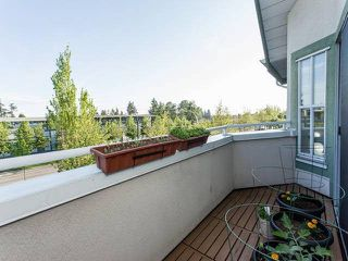 "Photo 12: 318 12633 72 Avenue in Surrey: West Newton Condo for sale in ""College Park"" : MLS®# F1441492"