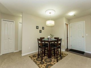 "Photo 6: 318 12633 72 Avenue in Surrey: West Newton Condo for sale in ""College Park"" : MLS®# F1441492"