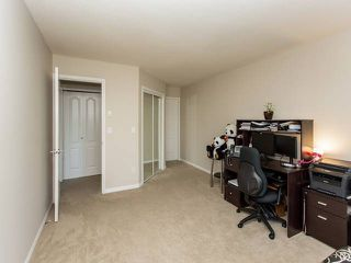 "Photo 14: 318 12633 72 Avenue in Surrey: West Newton Condo for sale in ""College Park"" : MLS®# F1441492"