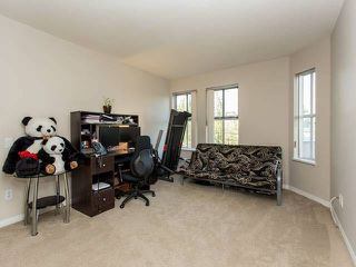 "Photo 13: 318 12633 72 Avenue in Surrey: West Newton Condo for sale in ""College Park"" : MLS®# F1441492"