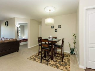 "Photo 5: 318 12633 72 Avenue in Surrey: West Newton Condo for sale in ""College Park"" : MLS®# F1441492"