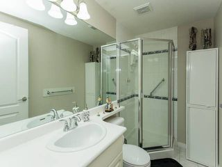 "Photo 15: 318 12633 72 Avenue in Surrey: West Newton Condo for sale in ""College Park"" : MLS®# F1441492"