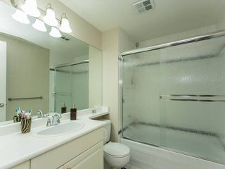 "Photo 17: 318 12633 72 Avenue in Surrey: West Newton Condo for sale in ""College Park"" : MLS®# F1441492"