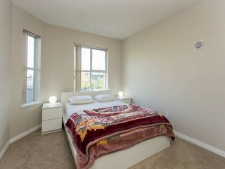 "Photo 16: 318 12633 72 Avenue in Surrey: West Newton Condo for sale in ""College Park"" : MLS®# F1441492"