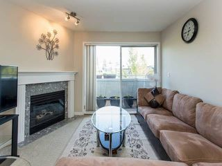 "Photo 9: 318 12633 72 Avenue in Surrey: West Newton Condo for sale in ""College Park"" : MLS®# F1441492"
