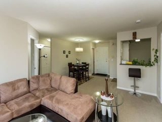 "Photo 11: 318 12633 72 Avenue in Surrey: West Newton Condo for sale in ""College Park"" : MLS®# F1441492"