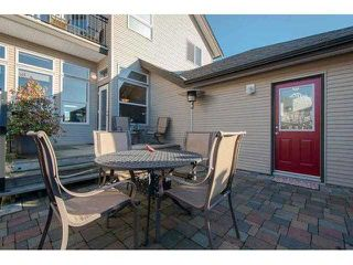 Photo 19: 6889 191 Street in Surrey: Clayton House for sale (Cloverdale)  : MLS®# F1443983