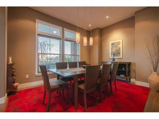 Photo 4: 6889 191 Street in Surrey: Clayton House for sale (Cloverdale)  : MLS®# F1443983