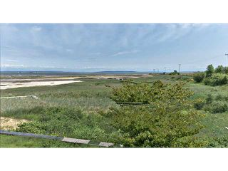 "Main Photo: 1210 BEACH GROVE Road in Tsawwassen: Beach Grove House for sale in ""BEACH GROVE"" : MLS®# V1129024"