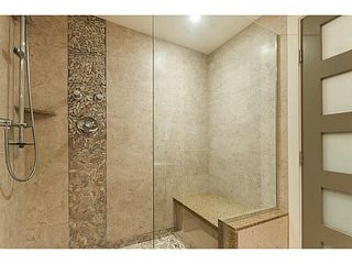 """Photo 14: 504 1478 W HASTINGS Street in Vancouver: Coal Harbour Condo for sale in """"DOCKSIDE"""" (Vancouver West)  : MLS®# V1135997"""