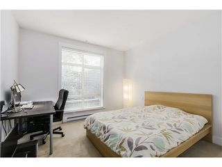 "Photo 13: 119 5777 BIRNEY Avenue in Vancouver: University VW Condo for sale in ""PATHWAYS"" (Vancouver West)  : MLS®# V1136428"