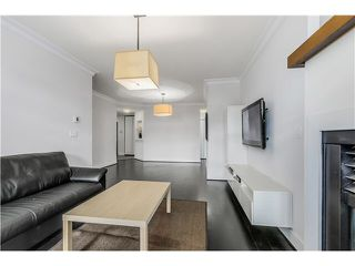 "Photo 6: 119 5777 BIRNEY Avenue in Vancouver: University VW Condo for sale in ""PATHWAYS"" (Vancouver West)  : MLS®# V1136428"