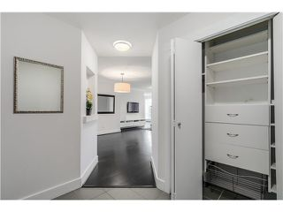 "Photo 19: 119 5777 BIRNEY Avenue in Vancouver: University VW Condo for sale in ""PATHWAYS"" (Vancouver West)  : MLS®# V1136428"
