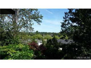 Photo 15: 4253 Cedar Hill Road in VICTORIA: SE Cedar Hill Single Family Detached for sale (Saanich East)  : MLS®# 355949