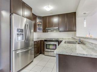Photo 19: 82 Memory Lane in Brampton: Northwest Brampton House (3-Storey) for sale : MLS®# W3320837