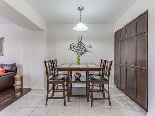 Photo 20: 82 Memory Lane in Brampton: Northwest Brampton House (3-Storey) for sale : MLS®# W3320837