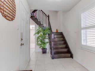 Photo 14: 82 Memory Lane in Brampton: Northwest Brampton House (3-Storey) for sale : MLS®# W3320837