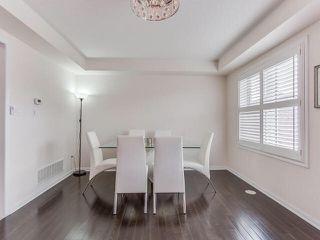 Photo 17: 82 Memory Lane in Brampton: Northwest Brampton House (3-Storey) for sale : MLS®# W3320837
