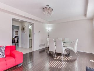 Photo 18: 82 Memory Lane in Brampton: Northwest Brampton House (3-Storey) for sale : MLS®# W3320837