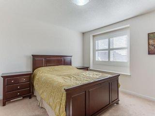 Photo 5: 82 Memory Lane in Brampton: Northwest Brampton House (3-Storey) for sale : MLS®# W3320837