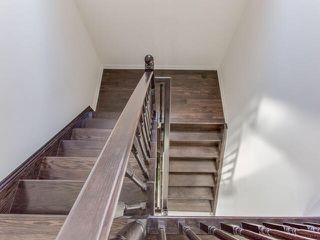 Photo 4: 82 Memory Lane in Brampton: Northwest Brampton House (3-Storey) for sale : MLS®# W3320837