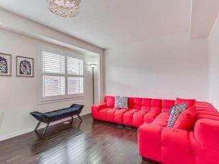 Photo 16: 82 Memory Lane in Brampton: Northwest Brampton House (3-Storey) for sale : MLS®# W3320837